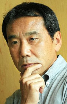 Editor's note: Internationally celebrated novelist Haruki Murakami contributed a point of view on the bitter dispute over the Senkaku Island. Little Planet, Haruki Murakami, Favorite Person, Great Books, Art History, The Man, Authors, Writers, Flowers