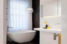 Baños Archivos - Interiores Minimalistas. Revista online de diseño interior minimalista