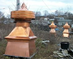 1000 Images About Barn Vents And Cupolas On Pinterest