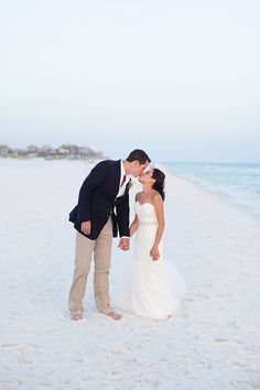 Rachel+Jim    30A Fine Arts Wedding Photographer#weddingplanner #weddingvenue #30A #30Aweddingplanner #30AWeddingvenue #fineart30Aweddings #seasideflwedding #santarosabeachflweddings #destinflweddings