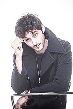 Tomer Capon, Actor: Shavua ve Yom. Tomer Capon was born on July 1985 in Israel. He is an actor, known for One Week and a Day The Boys and Fauda Grunge Guys, Actors Male, Lovely Eyes, Karl Urban, First Tv, Boys Playing, Movie Releases, Man Photo, Dream Guy