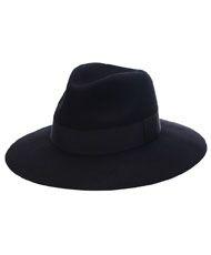 Mooloola Nevada Panama Hat Panama Hat eaa7dde19ed2