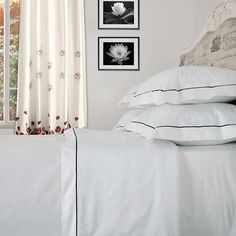 Chrysalis Linen: The Ultimate Winter Bed Bath Sheets, Old World Charm, Satin Stitch, Quality Furniture, Online Home Decor Stores, Good Night Sleep, Bed Pillows, Egyptian Cotton, Pure Products