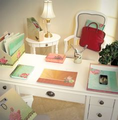 Office Chic   Google Search | Vision Board: My Dream Life | Pinterest | Office  Chic, Shabby Chic Office And Dream Life