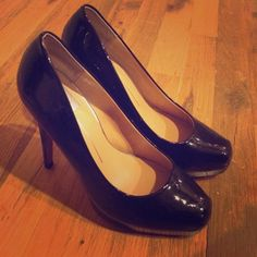 Dolce vita women heels! Great condition. Worn once Dolce Vita Shoes Heels