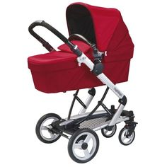 Peg perego Skate System $799 this has been a great investment....4 years and its like brand new