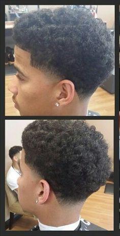Terrific Search Google And Black On Pinterest Short Hairstyles For Black Women Fulllsitofus