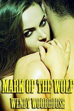 Mark of the Wolf, http://www.amazon.com/dp/B015UFJOME/ref=cm_sw_r_pi_awdm_rJGqwb0Z2N6T7