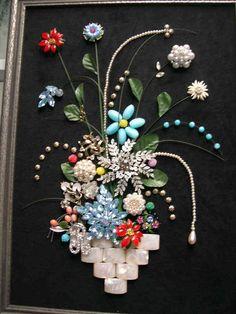 jewelry-2b.jpg (768×1024)