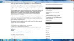 CUARTEL GRAU - PIURA A. H BUENOS AIRES - PIURA MERCADO MODELO - MERCADO DE TELAS - PIURA URB. IGNACIO MERINO - PIURA URB. MIRAFLORES - PIURA  CUARTEL INCLAN - PIURA AV. SAN MARTIN - PIURA
