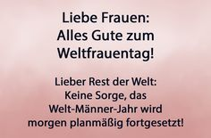 weltfrauentag 8 ma¤rz