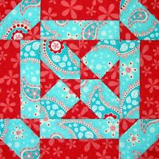 Resultado de imagen de patchwork sampler blocks