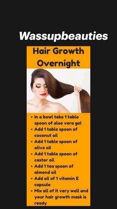 Natural Hair Growth Remedies, Natural Hair Care Tips, Skin Care Remedies, Natural Skin Care, Good Skin Tips, Healthy Skin Tips, Hair Tips Video, Ayurvedic Hair Care, Hair Growing Tips