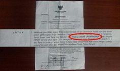 Ini Kasus-Kasus Sprindik 'Bocor' di KPK http://u.msn.com/id-id/berita/other/ini-kasus-kasus-sprindik-bocor-di-kpk/ar-BB7Wvjk