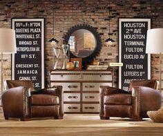 Decandyou. Ideas de decoración y mobiliario para el hogar, estilos y tendencias.Blog de decoración.