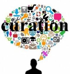 The benefits of content curation #contentcuration #content
