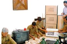 Delhi being the largest city in the world has high population. People have to shift from one place to another. Get south packers movers of New Delhi always want to provide you the superior way so all the work is done with full loyalty. Visit for more:- http://www.southpackers.com/packers_and_movers_in_south_delhi.html Contact us:- +91-9555932555
