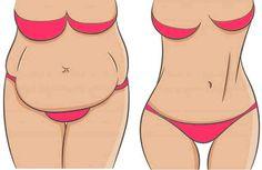 Si desea eliminar la barriga de forma natural y barata, no deje de leer esta información. Este método quema grasa y aumentará sus niveles de energía, mejorará la calidad de su piel y ayudará a eliminar esa caída del vientre en sólo 10 días. La mayoría de los expertos están de acuerdo en que,