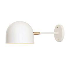 $239 Cedar and Moss Amelie Sconce White Brass 6.s.jpg