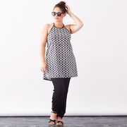 Save up to 75% off during the Hashtag OOTD   Plus event on #zulily today!