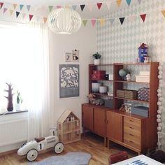 barnrum teak - Sök på Google