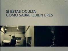 Soda Stereo - Signos - Letra - Videoclip