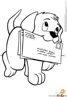 fun pup.com---Puppy_18