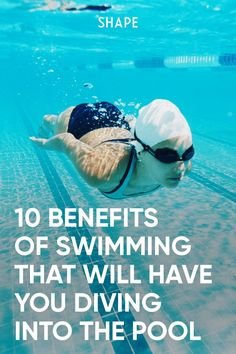As a cardio and strength-training workout, the health benefits of swimming are second to none. #workout #beachworkouts #outdoorfitness #poolfitness Beach Workouts, Cardio Workouts, Outdoor Workouts, Intense Cardio Workout, Low Impact Workout, Swimming Benefits, Strength Training Workouts, Sweat It Out, You Fitness