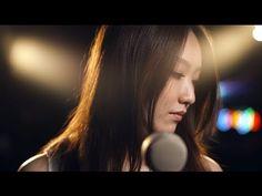"""Whenever You Call"" - Mariah Carey/Brian McKnight  (Jason Chen x Janice ..."