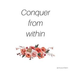 "This is interesting actually, because I'm busy reading a series on Ghengis Khan (for the third time!) and the word ""conquer"" really jumps out at me.⁠ .⁠ I think the point is - Have the courage to do it your way. 💜⁠ .⁠ .⁠ .⁠ .⁠ .⁠ .⁠ #mindset⁠ #professionalphotographer⁠ #portraitphotography⁠ #shemeansbusiness⁠ #smallbusinessowners⁠ #femalebusinessowner⁠ #femaleempowerment⁠ #girlboss⁠ #brandidentity⁠ #bosslady⁠ #businessgrowth⁠ #beingboss⁠ #growthgetter⁠ #makeithappen⁠ Style Instagram, Instagram Fashion, Instagram Posts, Boss Lady, Girl Boss, Professional Photographer, Women Empowerment, Brand Identity, Mindset"