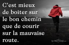 Pin on Citation du jour Citation Encouragement, Quote Citation, Motivational Quotes, Inspirational Quotes, French Quotes, Powerful Words, Good Thoughts, Positive Attitude, Beautiful Words