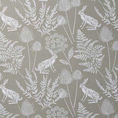 Kielder Fabric | Dunelm
