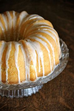 Baked Perfection: Orange Pound Cake. Hmm, mom needs to make y'all a grand marnier version huh @Jenn L Torres?
