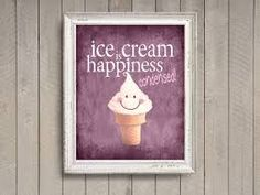 Image result for ice cream tumblr quotes