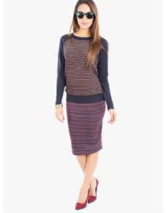 Shop here: http://www.moddeals.com/rp/225517  #Moddeals #lookbook #style #pretty #chic #posh #fashionista #fashion #styleblogger #fashionblogger #blogger #affordable #clothes #clothing #modestapparel #modesty #Christiangirl #Christianwomen #projectinspired