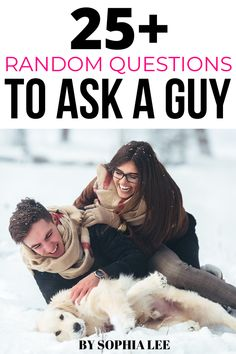 such good questions to ask a guy!! definitely saving this for next date night