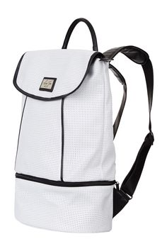 Titanium Gym Bag | New In | Categories | Lorna Jane Site