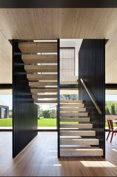 Piersons Way by Bates Masi Architects (11)