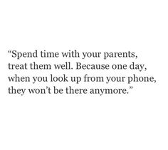 WHY YOU GOTTA SAY DAT. YOU KNOW HWHAT, YOU WONT BE LOOKING UP FROM  YOUR PHONE ANYMORE WHOEVER WROTE THIS.