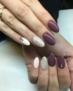 Ig: zrinyidiana_nails