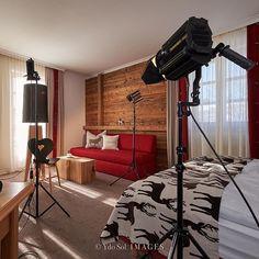 #photoshooting #lighting #dedolights #interior #dedoweigert #spot #3200k by ydosol
