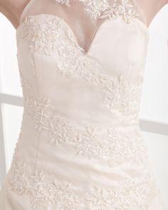 Ball Gown Halter Gauze Organza Floor Length Women's Quinceanera Dress,Style No.0bg02080,US$276.02