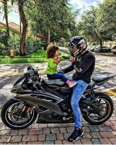 1877 Best Motocycle Images Sportbikes Sport Bikes Sport