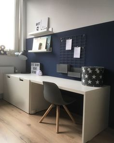 Find out about boy room ideas. Purchasing furniture can be quite enjoyable. You will get just what you would like if you know where to start. Take advantage of the above tips to be certain you're with your full capabilities to acquire wonderful furniture.
