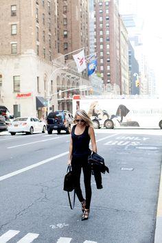 @krystalschlegel of Krystal Schlegel | featuring @valentino and #Nordstrom