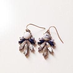 Earrings Dangle Earrings Jewelry Earrings