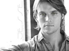 Listen to music from Jesse Spencer like Molly Smiles and Sheets of Egyptian Cotton. Find the latest tracks, albums, and images from Jesse Spencer. Jesse Spencer, Spencer House, Chicago Fire, Dr H, Brave, Hugh Laurie, Australian Actors, Jennifer Morrison, Raining Men