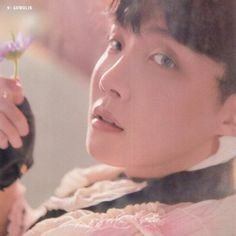 Bts 4th Muster, Bts Love Yourself, Bts Jin, Jhope Bts, Dark Souls, Bts Photo, Portrait Photo, Jung Hoseok, Family Portraits