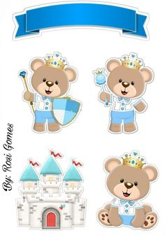 Blue teddy bear Source by Baby Cards, Kids Cards, Baby Decor, Baby Shower Decorations, Deco Stickers, Blue Teddy Bear, Free Adult Coloring, Diy And Crafts, Paper Crafts