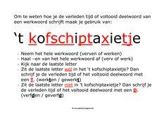 kofschiptaxietje.pdf - Google Drive